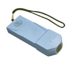Detector de gestación Preg-Tone