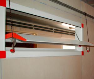 Imagen Ventilación 6